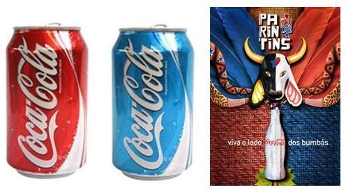 Resultado de imagem para Coca-Cola atuou para barrar políticas de saúde pelo mundo, mostram documentos